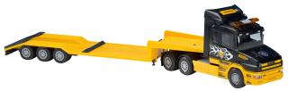 Scania T Low Loader 30443